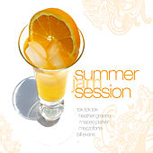 Summer Jam Session by Various Artists
