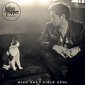 Miau Cat / Cielo Azul de Julius Popper