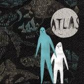 Atlas de Baleia