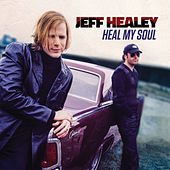 Baby Blue by Jeff Healey