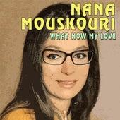 What Now My Love von Nana Mouskouri
