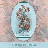 Noble Blue von Rufus Thomas