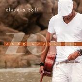 Amar Amanhecer von Cláudio Zoli