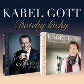 Doteky lásky by Karel Gott