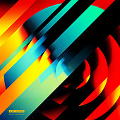 Back to Basics - EP von Alex Gopher