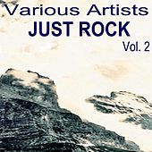 Just Rock Vol. 2 by Various Artists