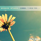Summer I Miss You by Breezz Studio