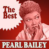 The Best de Pearl Bailey