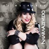 As Melhores by Naiara Azevedo