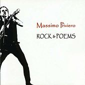 Rock & Poems von Massimo Priviero