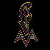 Ava by AVA