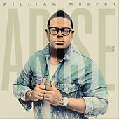Arise - EP de William Murphy