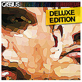 Au Rêve (Deluxe Edition) by Cassius