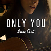 Only You von Irene Conti