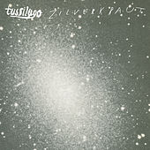 Zilverkraut by Tussilago