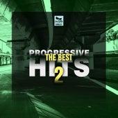 The Best Progressive Hits, Vol.2 fra Various Artists