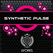 Synthetic Pulse Works by Synthetic Pulse