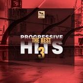 The Best Progressive Hits, Vol.3 fra Various Artists