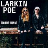 Trouble In Mind by Larkin Poe