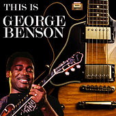 This Is George Benson de George Benson