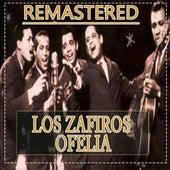 Ofelia by Los Zafiros