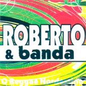 O Reggae Nordestino de Banda