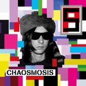Chaosmosis von Primal Scream