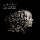 Obe de Various Artists