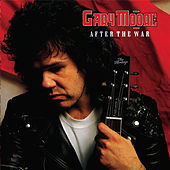 After The War de Gary Moore