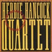Quartet von Herbie Hancock