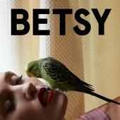 Fair- EP de Betsy