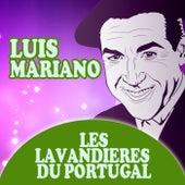 Les lavandières du Portugal von Luis Mariano