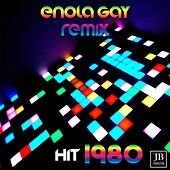 Enola Gay (Hit 1980) by Music Factory