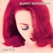 Slight Impression by Odetta