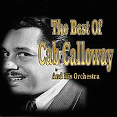 The Best of Cab Calloway de Cab Calloway