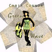 Green Wave by Chris Connor