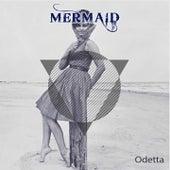 Mermaid by Odetta