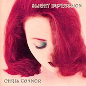 Slight Impression by Chris Connor