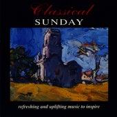 Classical Sunday de The Hanover Band