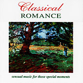 Classical Romance by The London Fox Players