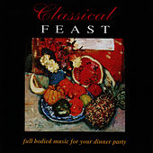 Classical Feast by The London Fox Players