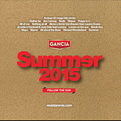 Summer 2015 de Various Artists