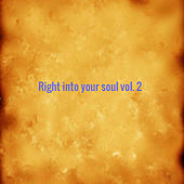 Right into Your Soul, Vol. 2 by Various Artists