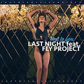 Next to You (Sllash Remix) de Last Night