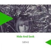 Hide And Seek by Odetta