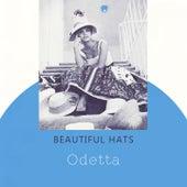 Beautiful Hats by Odetta