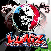 The Lost Tapes 2 by Luniz