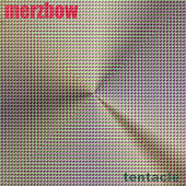 Tentacle by Merzbow