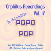 Popo Pop von Various Artists