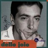 Dello Joio: Homage to Haydn / The Triumph of Saint John Symphony von Louisville Orchestra